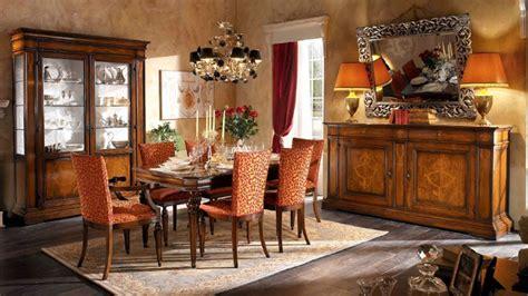 mobili a salerno salerno gt gt arredamento e mobili per ogni ambiente