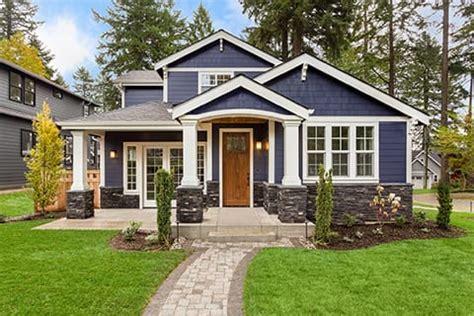 how to an exterior paint scheme