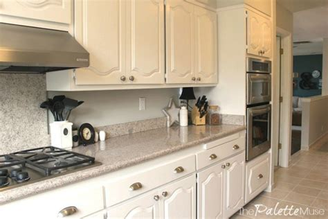 satin paint for kitchen cabinets decoart diy kitchen cabinet makeovers satin enamels 7869