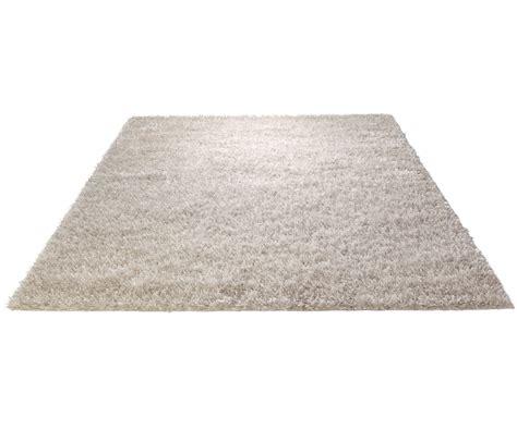 ikea tapis chambre davaus tapis de salon blanc ikea avec des idées