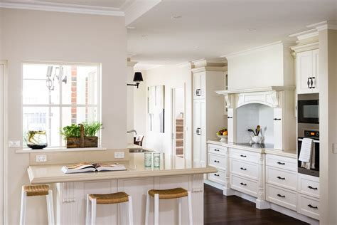 custom country house plans balwyn country kitchen smith smith