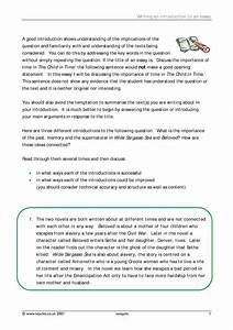 nurse mentorship essay creative writing on my eid day nursing