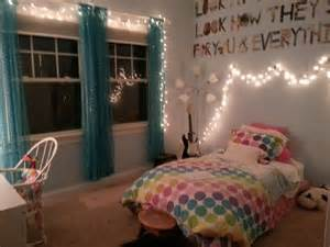 proud of my hipster bedroom strive style pinterest