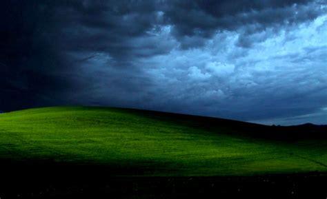 Microsoft Windows Desktop Backgrounds  Free Best Hd