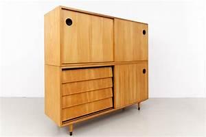 Mid Century Möbel : magasin m bel mid century modern erich stratmann ~ A.2002-acura-tl-radio.info Haus und Dekorationen