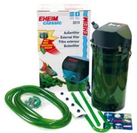 pompe aquarium eheim 2213 for sale eheim 2213 classic filter brand new