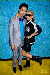 Fergie: Just Jared's 30th Birthday Bash!: Photo 2642205 ...