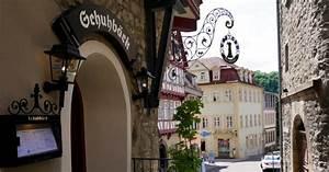 Schwäbisch Hall Restaurant : restaurant schuhb ck impressum ~ A.2002-acura-tl-radio.info Haus und Dekorationen