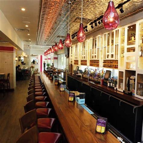 permanently closed paladar latin kitchen rum bar