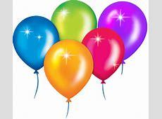 Party Balloon Images wwwimgkidcom The Image Kid Has It!
