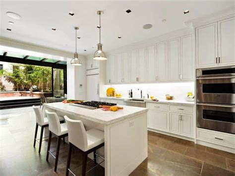 $13 Million Dollar Nyc Townhouse  See This House  Cococozy