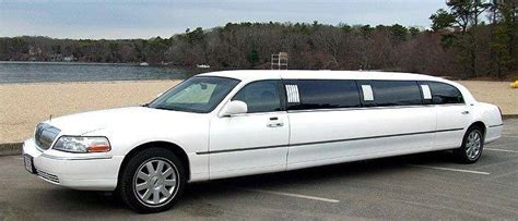 Coach Limousine Service by Abd Coach Limousine Service Limo Service Mashpee