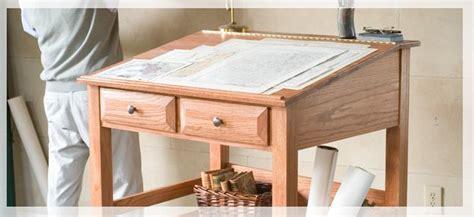 desk plans images  pinterest desk plans