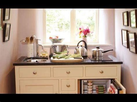 petit cuisine decoration cuisine