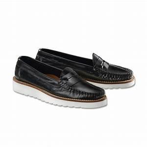 Pro Idee Schuhe : pennyloafer soft sole 3 jahre garantie pro idee ~ Lizthompson.info Haus und Dekorationen