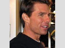 Comfy Chair Astrology Tom Cruise Katie Holmes divorce a