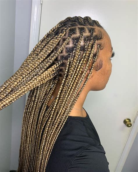 braids hairstyles   ultra stylish  haircuts hairstyles