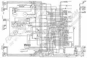 Electrical Wiring Diagrams 1998 F150