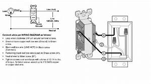 Replace Old Attic Pilot Light Switch