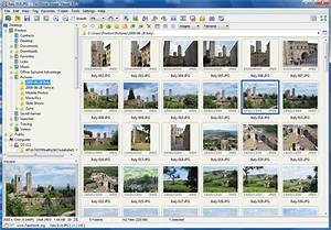 12 free alternatives image and photo organizer for With microsoft jpeg viewer download