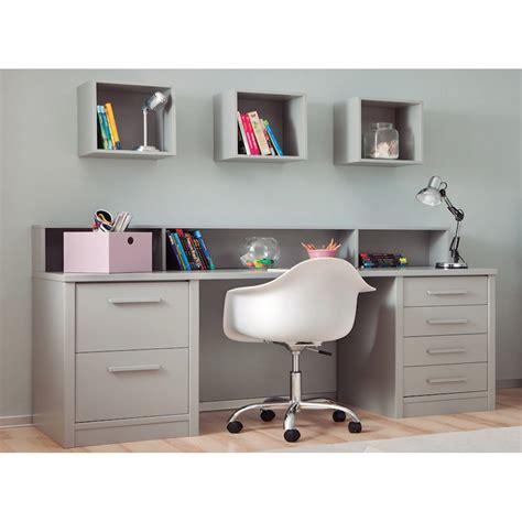 bureau junior fille 30 meilleur de chaise bureau ado phe2 meuble de bureau