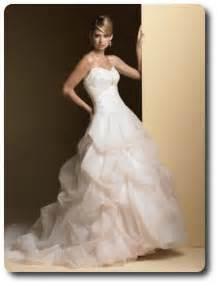 wedding dress for rent wedding dresses for rent in canada high cut wedding dresses