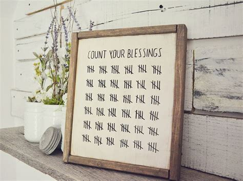 Blessings Home Decor: 59 Best Farmhouse Sayings Images On Pinterest