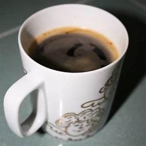 Wie Viel Löffel Kaffee Pro Tasse : koffeingehalt in kaffee wie viel koffein hat kaffee ~ Orissabook.com Haus und Dekorationen
