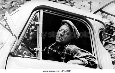 jean gabin gas oil 1955 1955 oil black and white stock photos images alamy