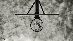 Photo basketball hoop wallpapers and images - wallpapers ...