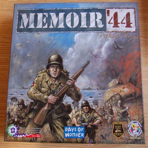 A segunda guerra mundial ocorreu entre 1939 e 1945. Juego Segunda Guerra Mundial Pc Antiguos - Echo de menos FPS segunda guerra mundial como los ...
