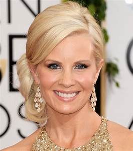 Find Out How Monica Potter Turned Her Lavish House Into a