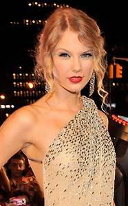 1. Classic Taylor from Taylor Swift's Top 10 Beauty ...  Taylor