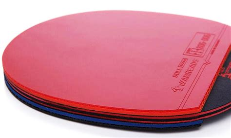 best chinese table tennis rubber best professional table tennis racket rubber carbon table