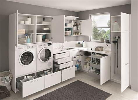 Wie Plane Ich Eine Küche by Einen Hauswirtschaftsraum Planen Und Praktisch Einrichten