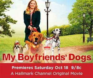 Teryl Rothery starring in Hallmark Channels Original Movie ...