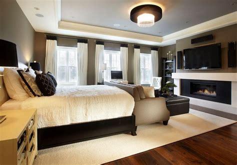 chambre adulte decoration deco chambre adulte gris et blanc deco maison moderne