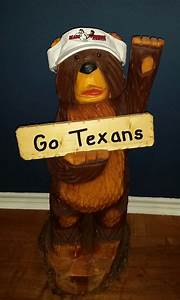 We Are Ready For Some  Houstontexans Football  Are You