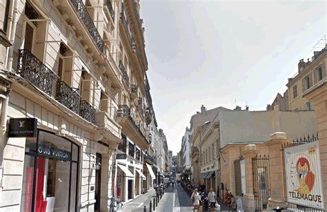 rue monte cristo marseille rue grignan marseille provence fran 231 ois adh 233 mar de monteil