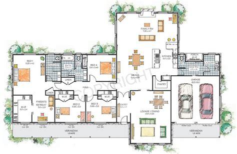 family home floor plans unique modern house plans modern house floor plans modern