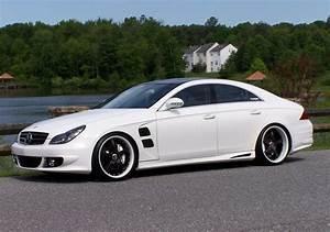 Mercedes Cl 500 : cl 500 used 2007 mercedes benz cl 500 for sale in east ~ Nature-et-papiers.com Idées de Décoration
