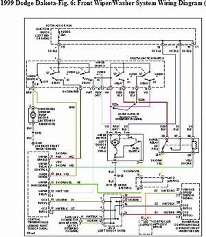 98 Dakota Wiring Diagram 25706 Netsonda Es