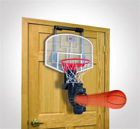 Bedroom Basketball Hoop by 25 Best Ideas About Basketball Hoop On
