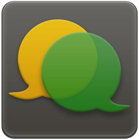 android message icon images android text messaging
