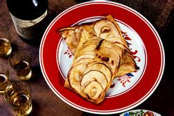 caramelized tomato tarte tatin recipe nyt cooking