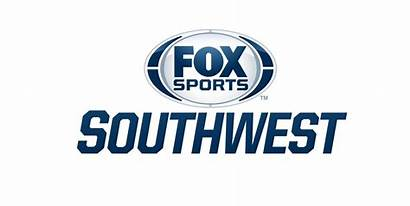 Fox Sports Southwest Host Oklahoma North Texas
