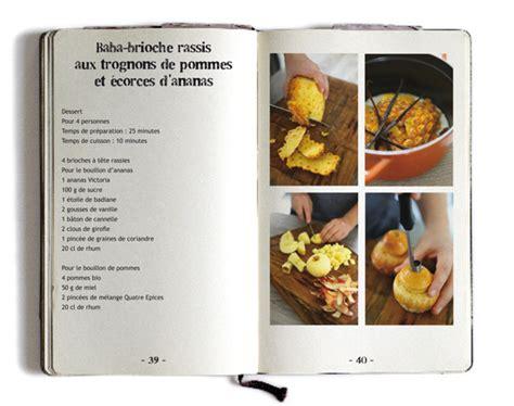 carnet de cuisine carnet de cuisine 8 ezgulian