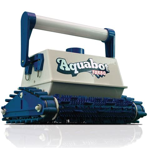85325 Doheny Pool Coupons by Doheny S Pool Aquabot Turbo In Ground Robotic Pool Cleaner