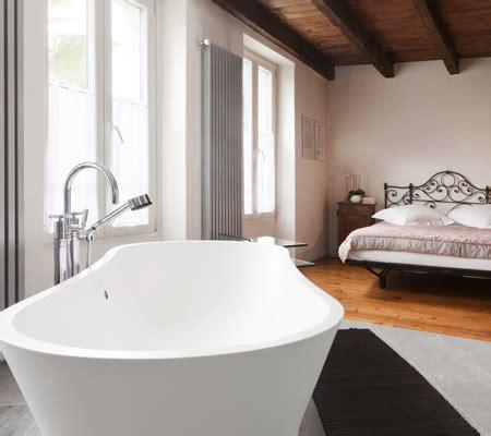 Da Letto Con Bagno - da letto con bagno e cabina armadi rifare casa