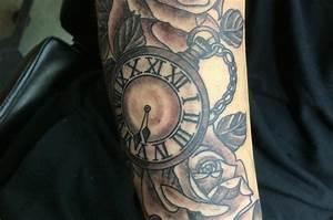 Tattoo Leben Und Tod : t towierer erz hlen von den schlimmsten tattoos die gerade im trend liegen vice ~ Frokenaadalensverden.com Haus und Dekorationen